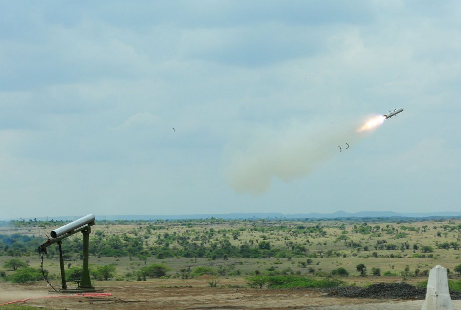 https://warspot-asset.s3.amazonaws.com/articles/pictures/000/061/324/content/india_successfully_test_firing_new_man_portable_anti_tank_guided_missile_001-2f981a41b0880587861ab3d93f9a69f1.jpg