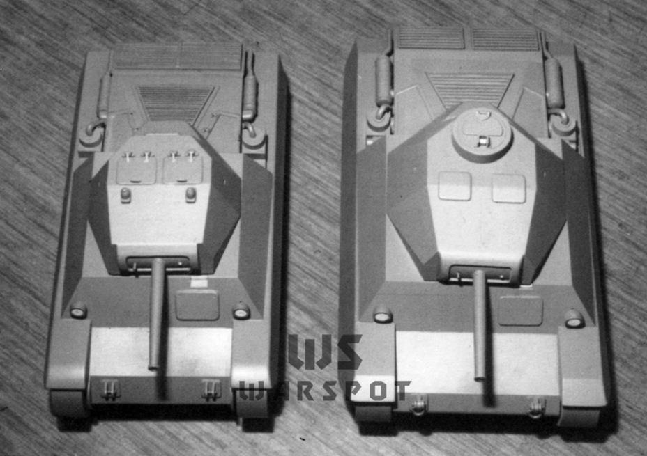 carrop40dev19-6d79199fb0c35df2a163599e3b