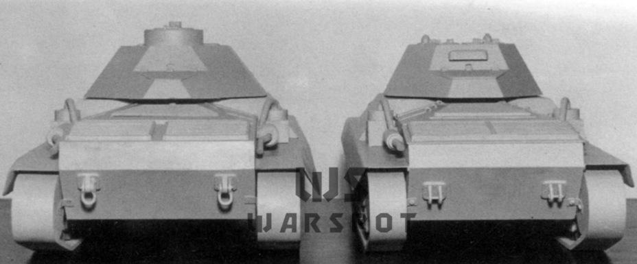 carrop40dev20-a78cc7bf358319354b0483efa0