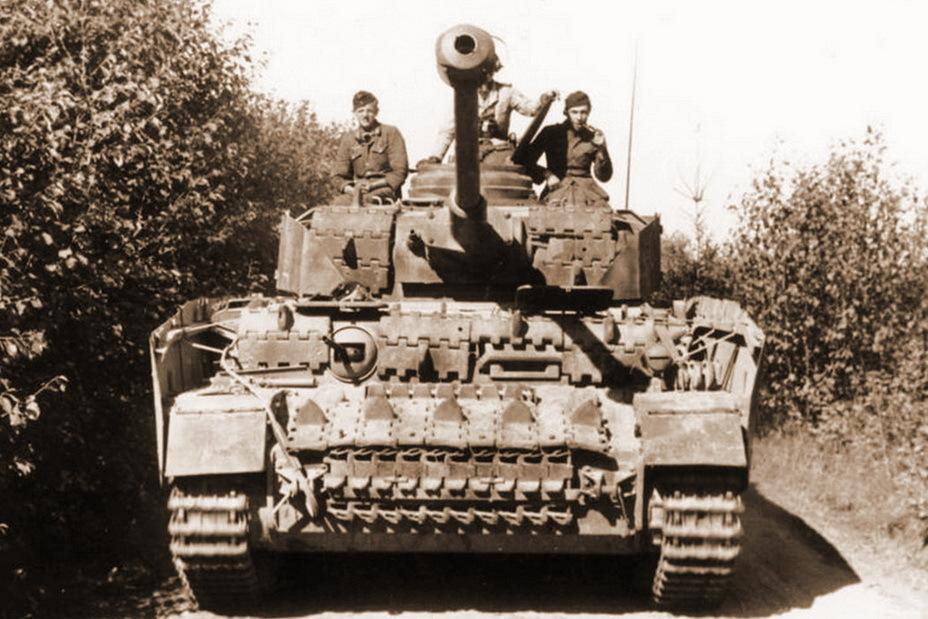 черного фото траков танков второй мировой сапфиры