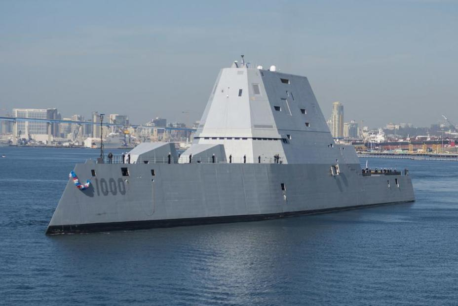 zumwalt-class-stealth-destroyer-gun-dead