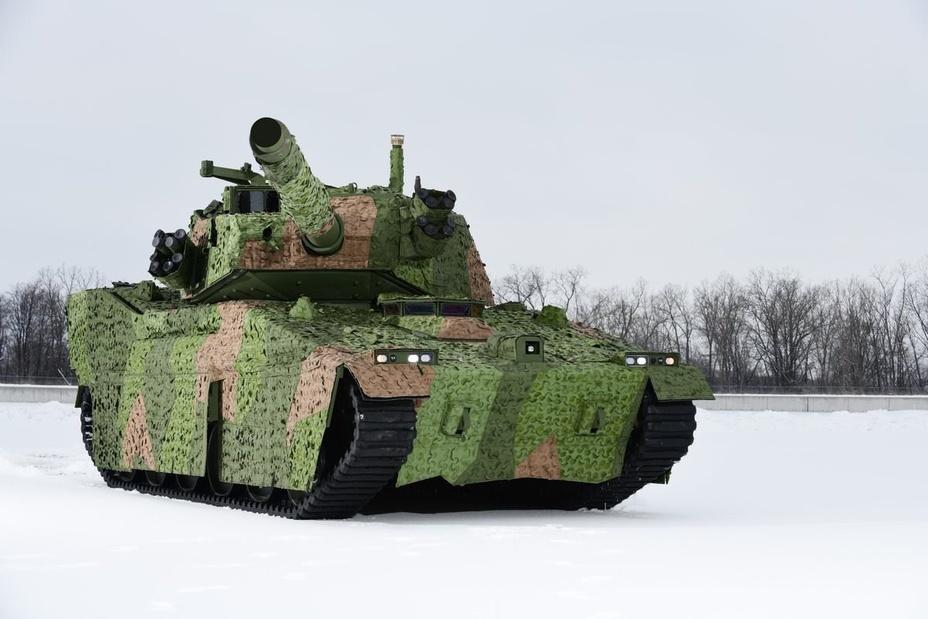 دبابه Type 15 الخفيفه تدخل الخدمه رسميا في الجيش الصيني  307f269b4e76ae18ae0659a53a6a5154d142156003e3841b526ba8a5a1d15480-70a61fe2dbfda4ab0ff6fbdd7be9b602-d7e0d3eedf006a303d2db8a353da04fc