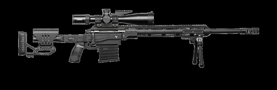 Винтовка Scorpio TGT. victrixarmaments.com - Индийская армия меняет «Весло» | Warspot.ru