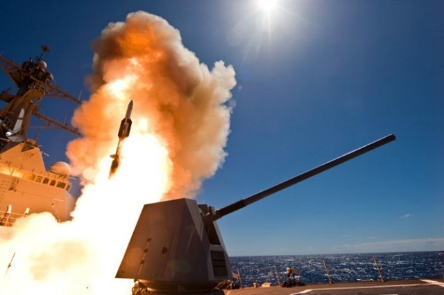 https://warspot-asset.s3.amazonaws.com/articles/pictures/000/067/600/content/sm-6_launch_us_navy-bf943d554a30db06d64c7ebe094400f2-70f3911d6c7419ae2372cbd031c0917d.jpg