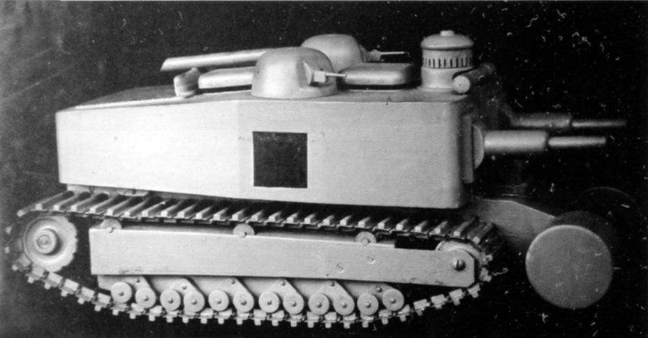 Char BB — первая итерация сверхтяжёлого танка, предназначенного для усиления Линии Мажино - Колосс на глиняных ногах | Warspot.ru