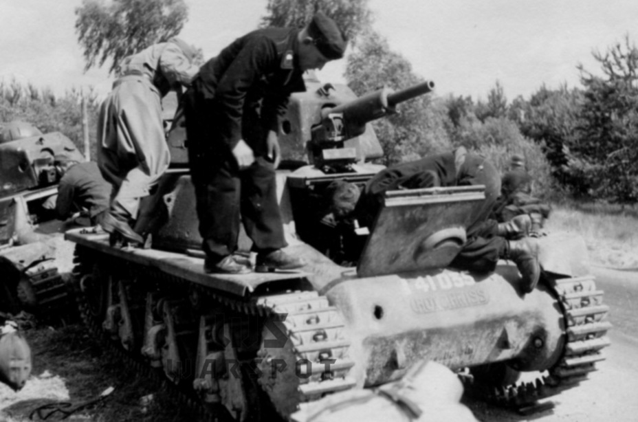 Длинноствольные 37-мм орудия SA 38 французские лёгкие танки стали получать только в 1940 году. Впрочем, и эти орудия имели далеко не выдающиеся характеристики пробиваемости - Колосс на глиняных ногах | Warspot.ru
