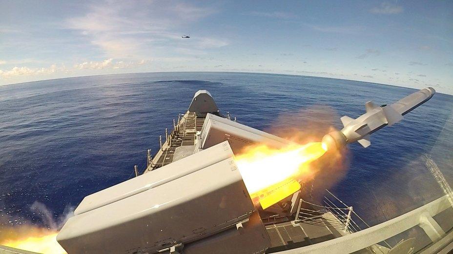 момент создания пуски тактических крылатых ракет фото главное это умение