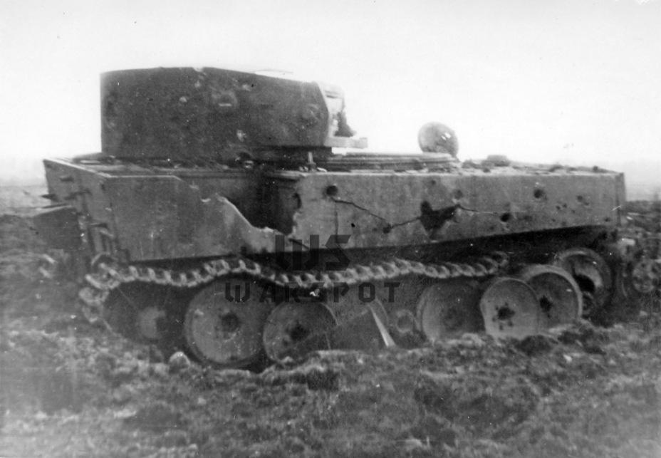 soviettankmyths4s05-523db8fdf99706591924
