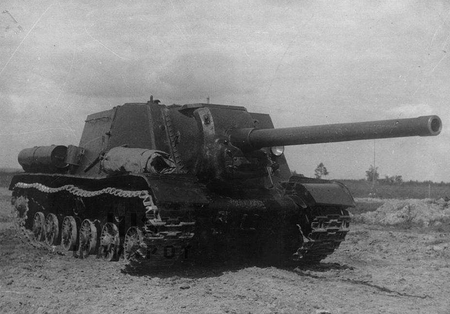 soviettankmyths4s06-29536c3a1ca32081a259