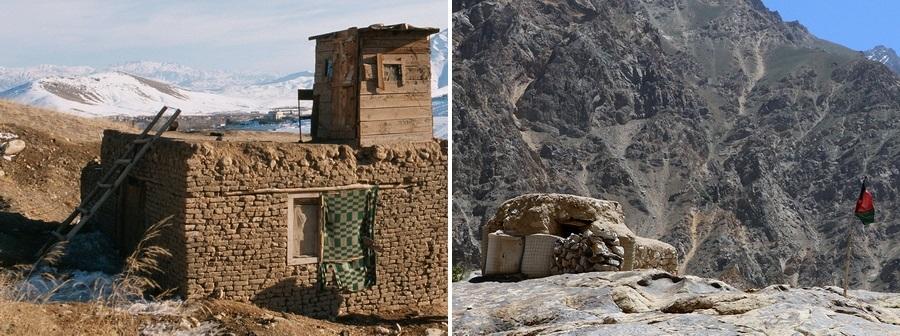 «Зелёные»: гибель Холодная война,Афганистан,xx век,Локальные конфликты